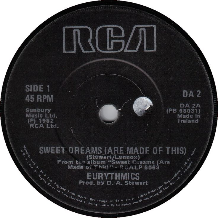 eurythmics-sweet-dreams-are-made-of-this-rca-4.jpg (800×800)