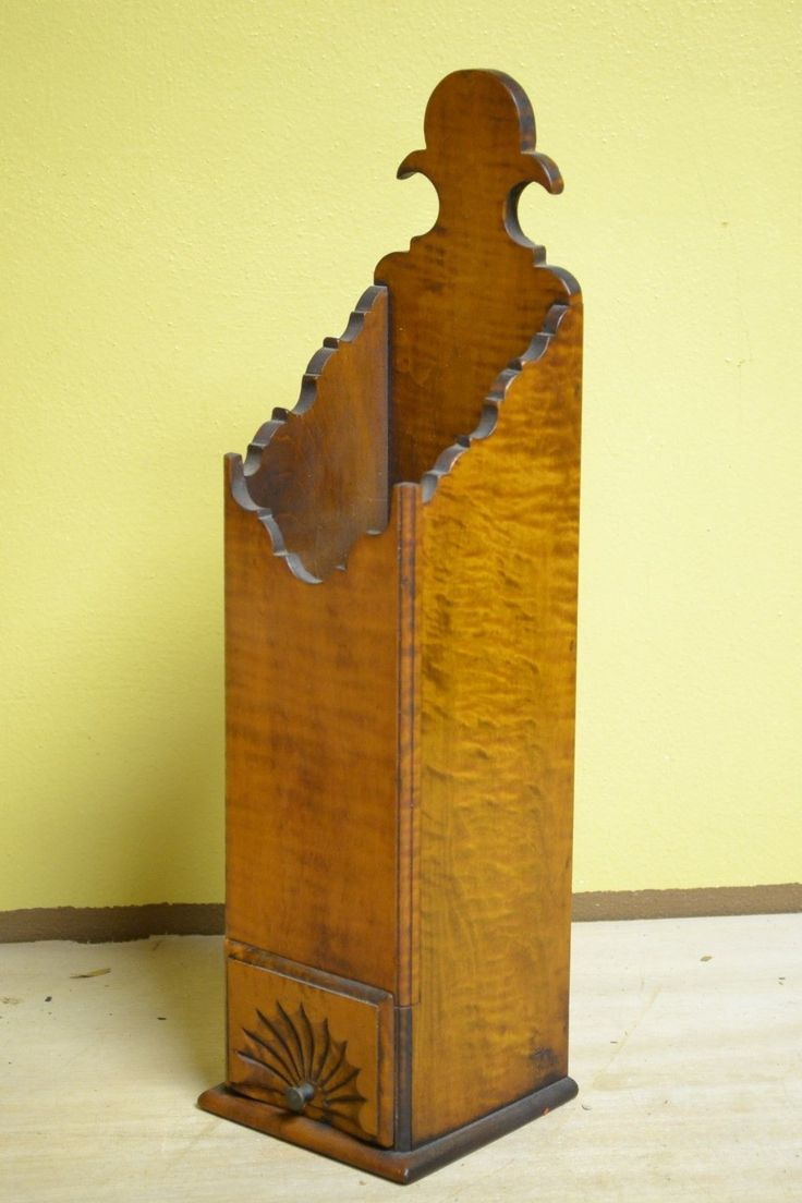 Furniture Box 82 Best Wooden Boxes Other Images On Pinterest Wooden Boxes