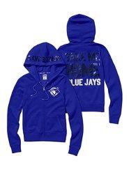 Like this hoodie