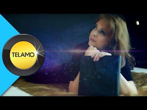 Andrea Jürgens - Millionen von Sternen (Offizielles Video) - YouTube