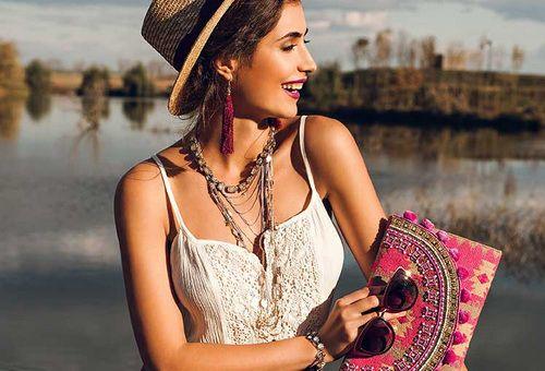 Meli Melo, unul din cele mai cunoscute branduri de bijuterii din Romania, reduce totul pana la 70%!   Cashback Shopping
