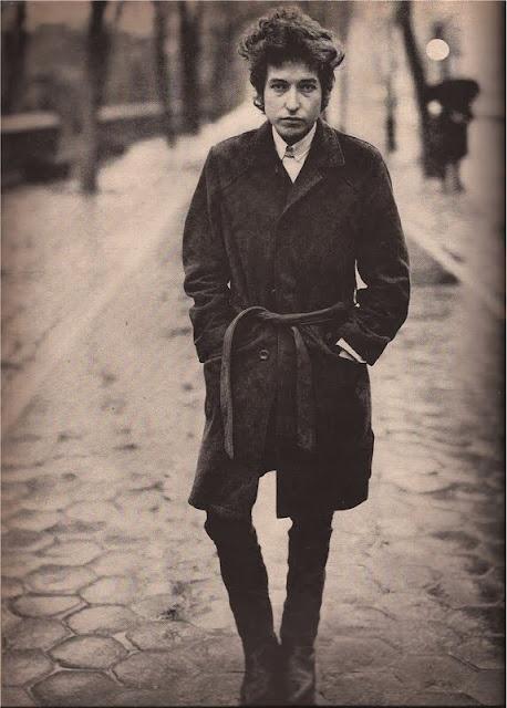 Dylan.;): Bobs Dylanlov, Dylancut Pet, Dylanpet Boys, Cute Pet, 1965 Photography, Dylanpet Girls, Dylan Pet Boys, Dylan Pet Girls, Dylan O'Brien