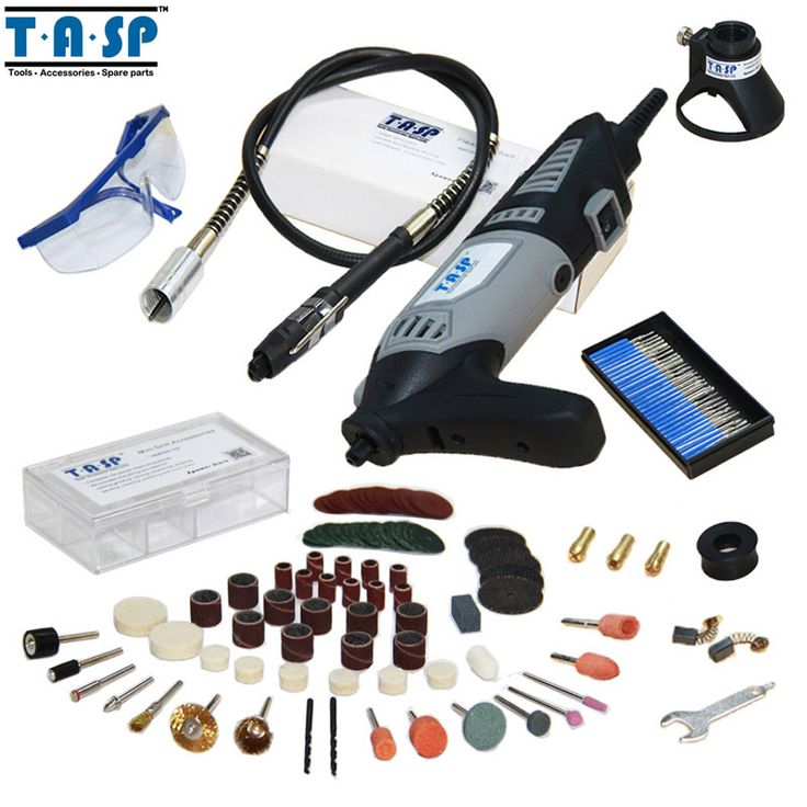 Cheap drill bit tool, Buy Quality tool wall directly from China drilled pearl Suppliers:  TASP 220V 170W Variable Speed Rotary Power Tool Electric Mini Drill with Flexible Shaft and Accessories Set Dremel   Te