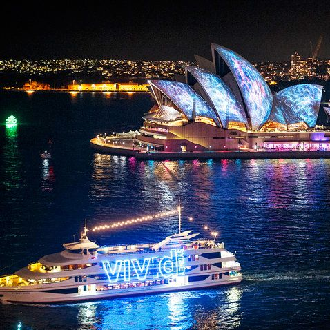 Best Day Trips from Sydney   Travel + Leisure