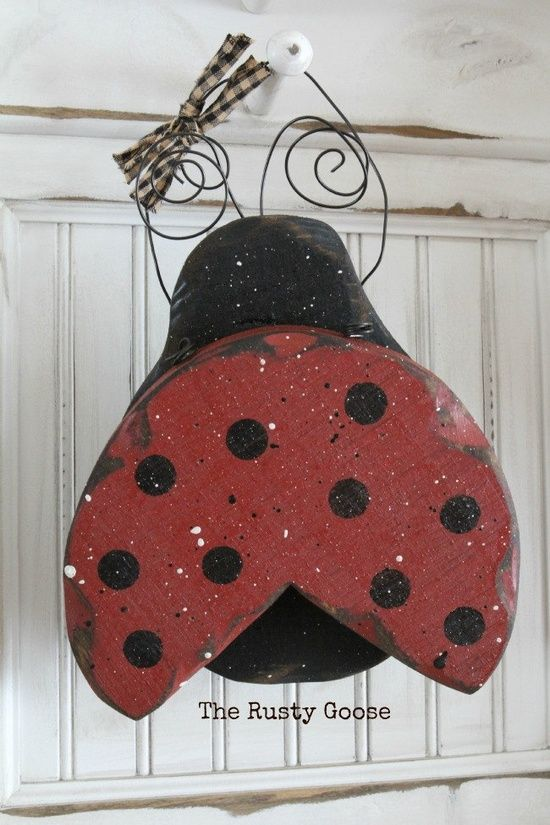 Best 25 Primitive Wood Crafts Ideas On Pinterest