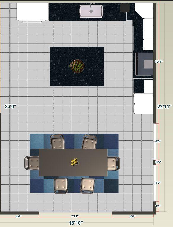 plana küchenplaner optimale pic und fafaecfdcea jpg