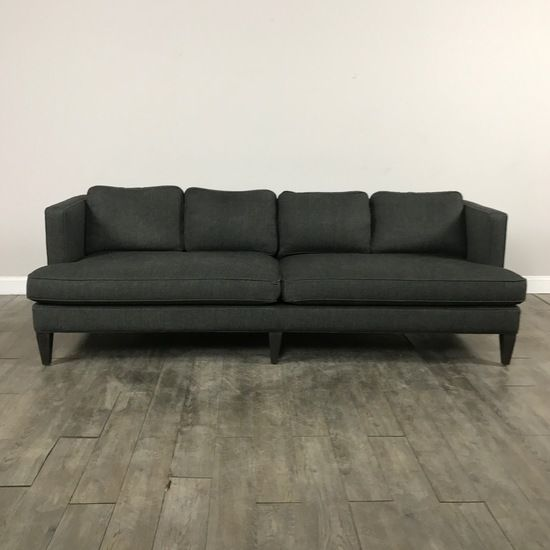 Furnituredeals Com: 1000+ Ideas About Charcoal Sofa On Pinterest