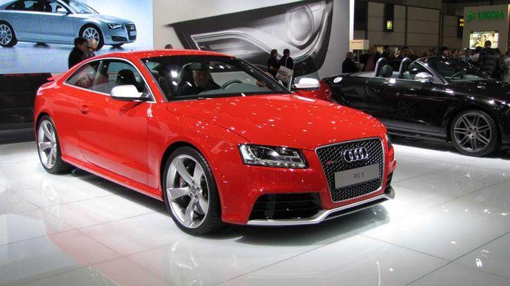 2016 Audi A5, 2016 Audi A5 Price, 2016 Audi A5 Redesign, 2016 Audi A5 Release Date, 2016 Audi A5 Review