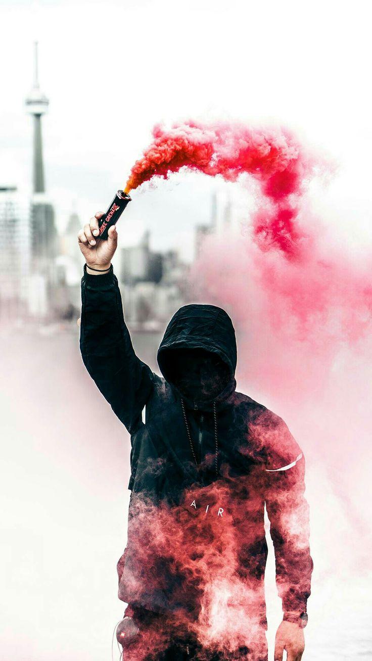 Les 55 meilleures images du tableau fumignes sur Pinterest  Fume colore Photographie bombe