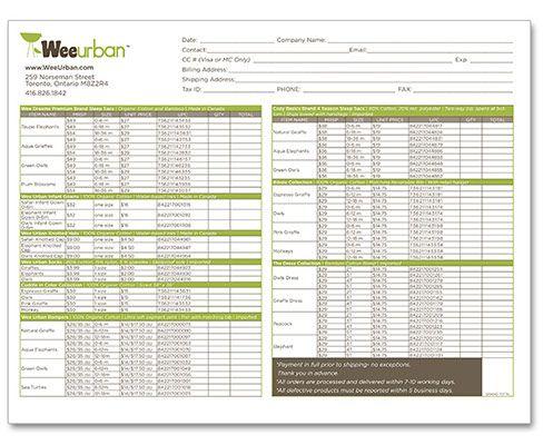 35 best Form Design images on Pinterest Form design, Bible - free assessment forms
