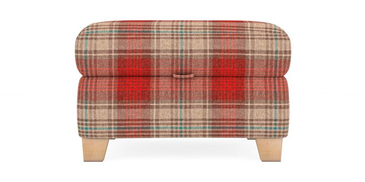 next.co.uk footstools 1