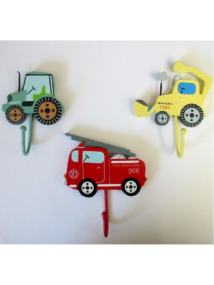 Kids Bedroom Hooks 43 best jacob's room images on pinterest | firefighter bedroom