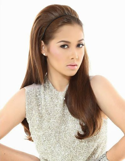 37 best images about maja salvador on Pinterest