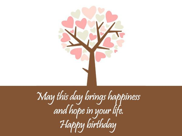 34 best Birthday Templates images on Pinterest Birthdays, Happy - birthday card template
