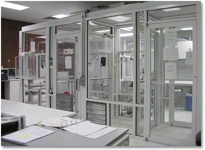 22 Best Cleanroom Pictures Images On Pinterest James