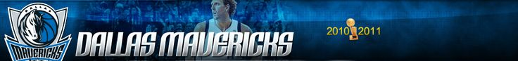 Dirk rushes to shave | video | THE OFFICIAL SITE OF THE DALLAS MAVERICKS