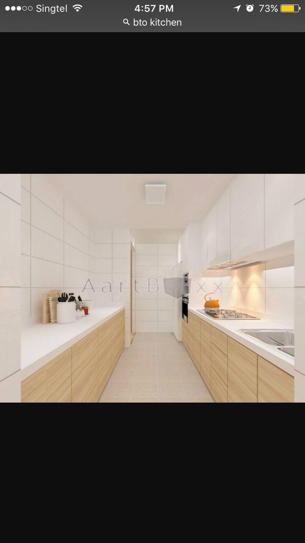 30 best kitchen images on Pinterest | Kitchens, Organization ideas ...