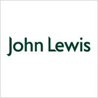 @John Lewis