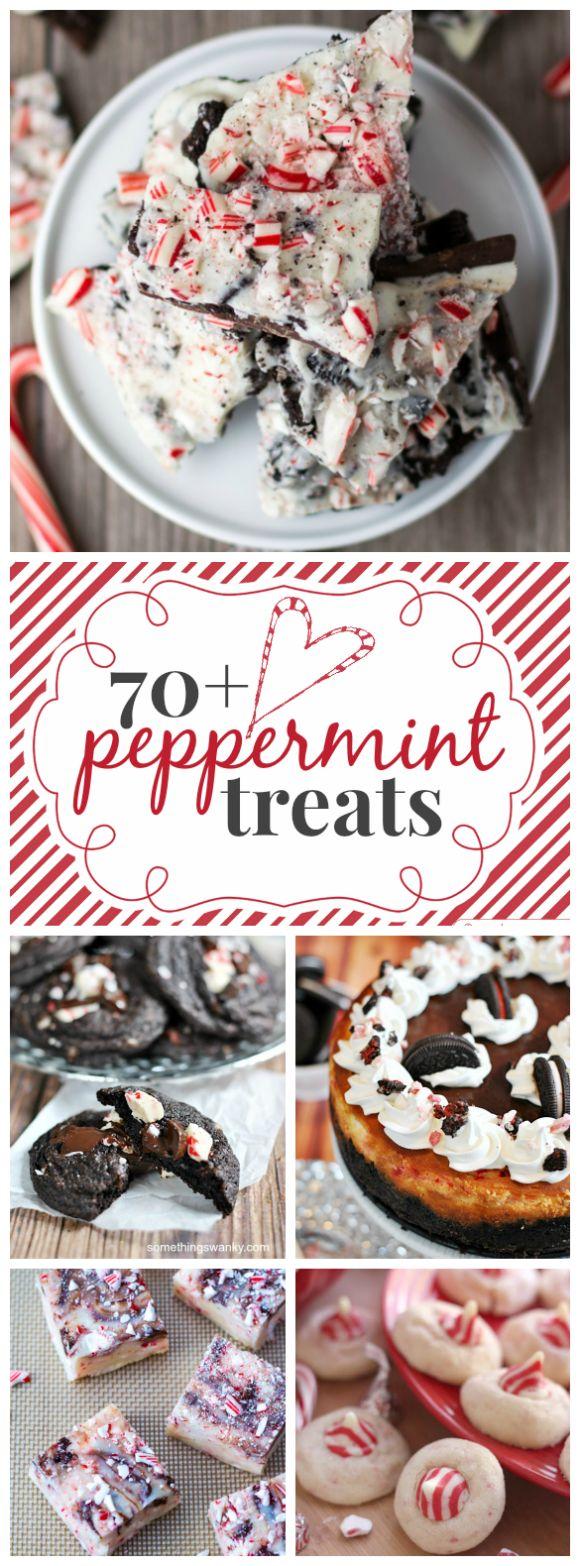 best utis the season images on pinterest merry christmas love