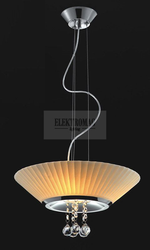 Marvelous ITALUX LAMPA WISZĄCA COFFEE MD93608 3A : Lampy Wiszące : Sklep Internetowy  Elektromag (# · For Lamps Awesome Design