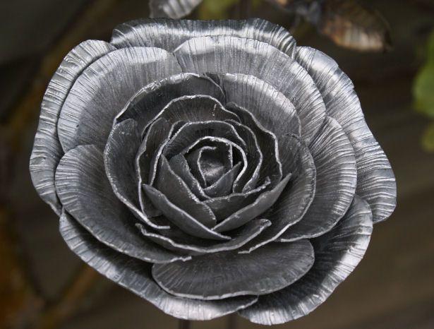 Roos aluminium