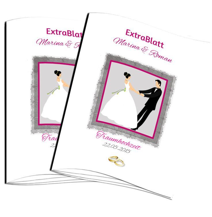http://www.hochzeit-extrablatt.de/hochzeitszeitung.html