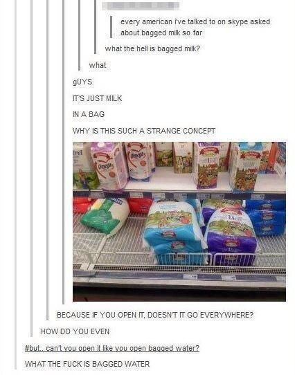 Oh my. Too much tumblr. Sorry for the f bomb but too funny to ignore