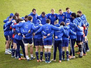 Tournoi des 6 Nations 2012, - Rugbyrama