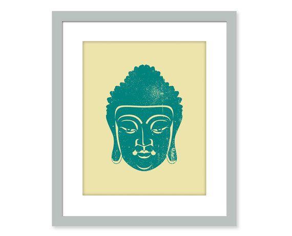 269 best Buddha art images on Pinterest | Buddhism, Buddha painting ...