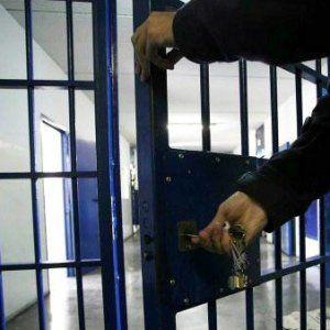 Offerte di lavoro Palermo  Caccia a un ragazzo di 22 anni scontava una pena per furto.  #annuncio #pagato #jobs #Italia #Sicilia Palermo: non torna in carcere dopo il permesso premio evasione al Malaspina