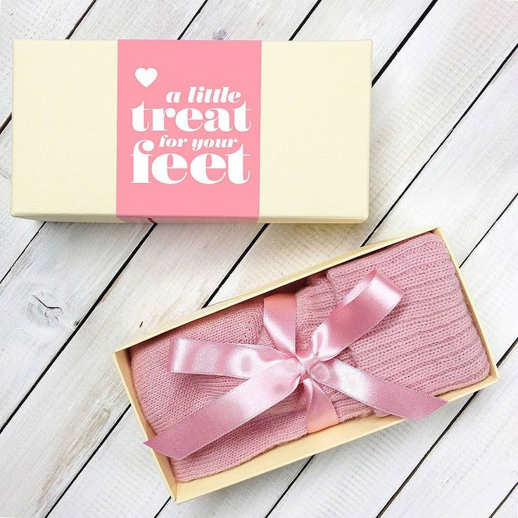 51 Wedding Present Ideas For The Newlyweds Ultimate Guide