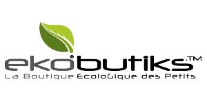 Jouets Montessori - Ekobutiks® l ma boutique écologique   Jouets en bois l Jouets écologiques - Ekobutiks