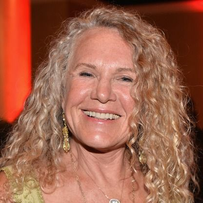 Christy Walton & family - #6 Forbes 400, #9 Billionaires, #6 Forbes 400, #8 Real-Time Billionaires
