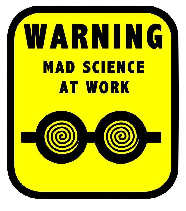 Mad_Science_by_JediMSieer.png (717×813)