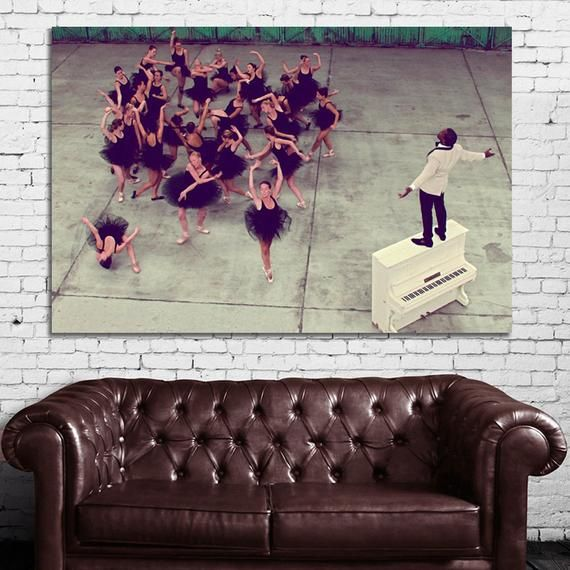 Make A Statement In Your Home Or Office Decor And Be Inspired Choosing A Giant Artwork Will Make A Huge State Large Poster Prints Adhesive Vinyl Poster Prints