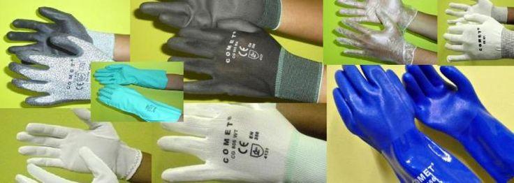 Distributor Supplier Sarung Tangan Harga Pabrik Kualitas Internasional