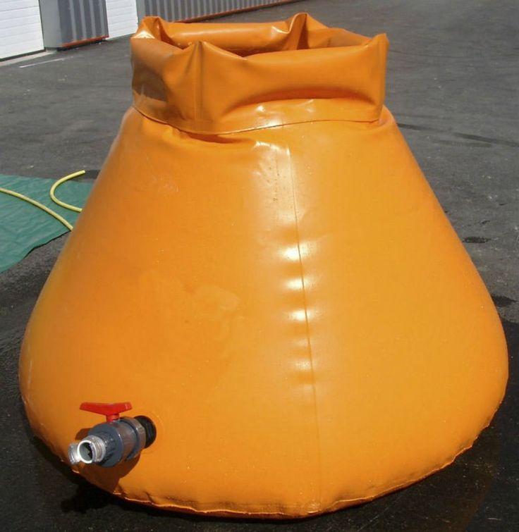 In pvc acqua dolce serbatoio/vescica gonfiabile per la conservazione-Trattamento dell'acqua-Id prodotto:60325256203-italian.alibaba.com