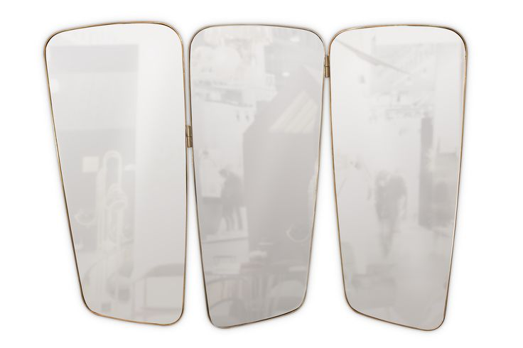 wilde-mirror-01-HR.jpg (5472×3648)
