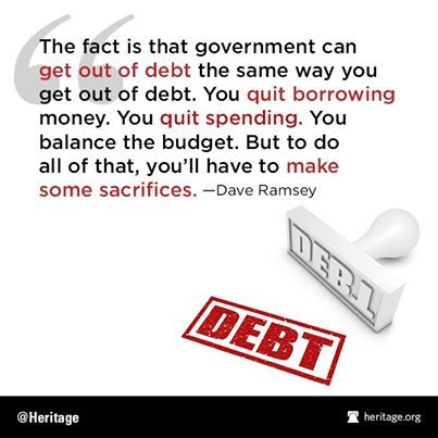 JOIN THE FIGHT http://iamtheteaparty.net  #debt #spending #teaparty