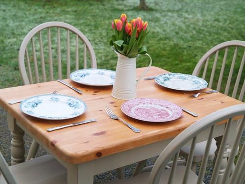 58 best dining furniture images on pinterest | dining furniture