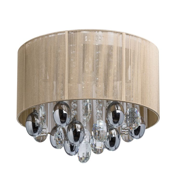 Суперстильное сочетание тончайших золотых нитей и крупных хрустальных и стеклянных подвесов делают 🌟люстру ЖАКЛИН не просто предметом интерьера, а его главной изюминкой! Её неординарный облик станет наилучшим дополнением обстановки, оформленной в стиле арт-деко.👍  На фото 🌟люстра ЖАКЛИН: https://mw-light.ru/lyustra-mw-light-zhaklin-465011305.html 💰Цена на сайте: 13 510 рублей.  #Люстра #ЛюстрыПотолочные #ХрустальныеЛюстры #НеобычныеСветильники #КрасивыеСветильники #yurtpolr…