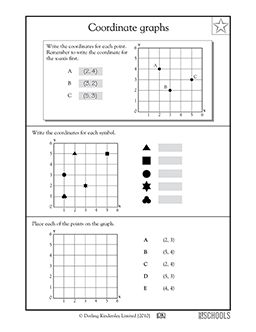 63 best images about number learning and math on pinterest money worksheets 5th grades and coins. Black Bedroom Furniture Sets. Home Design Ideas