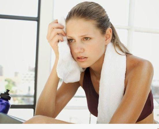 Tips Tetap Bertubuh Kencang Dengan Jadwal Pesta Padat | Tips Sehat | http://updatesehat.blogspot.com/2014/12/tips-tetap-bertubuh-kencang-dengan.html
