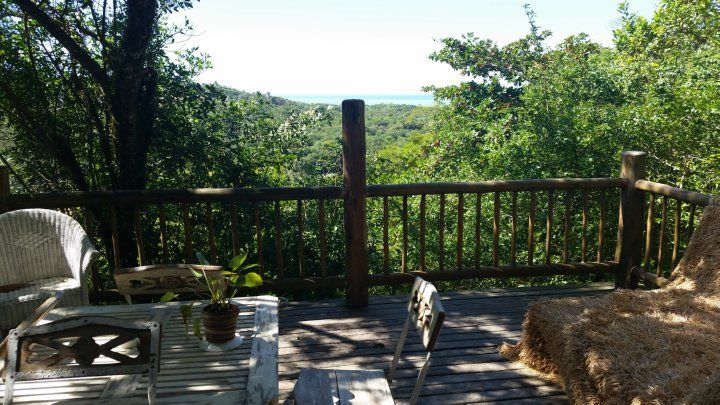 Property Exclusive.408 in Trancoso