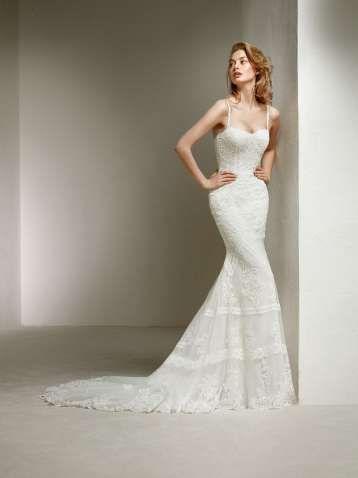 95 About Ebay Wedding Dresses Ireland Best Photos For World