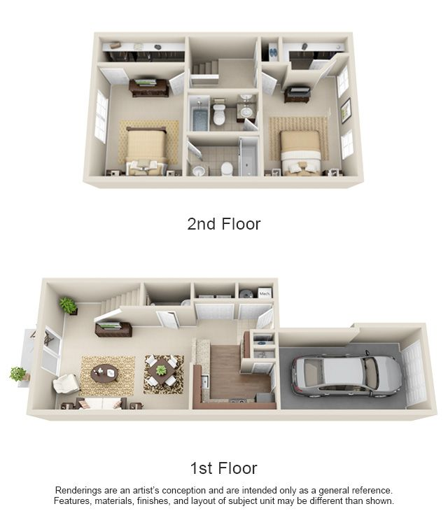 1 2 3 Bedroom Apartment Homes For Rent Hilliard Grand Dublin Ohio Apartment Steadfast Renting A House Bedroom Apartment 3 Bedroom Apartment