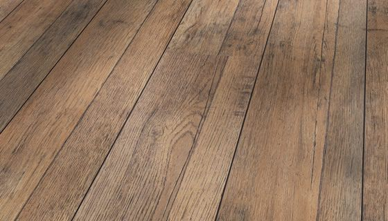 Top rated laminate wood flooring gurus floor for Best rated laminate flooring