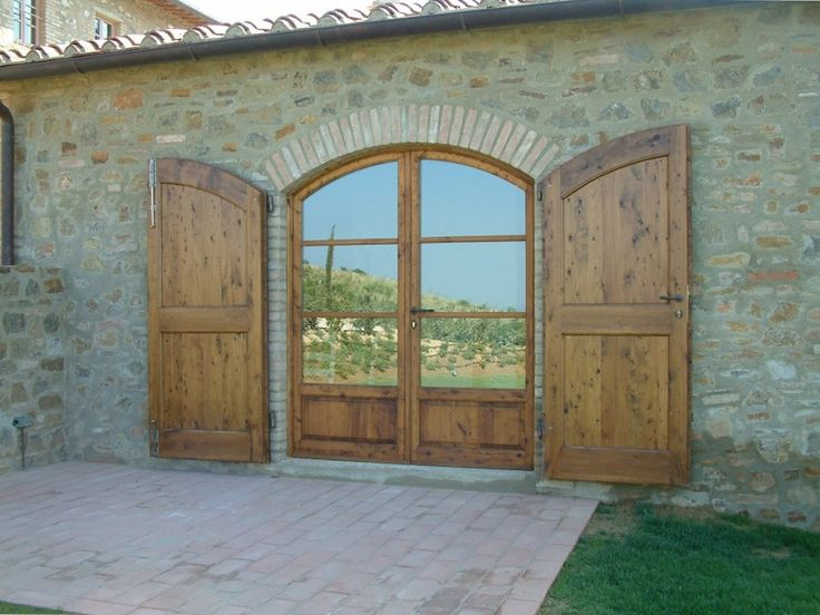 45 Best Tuscan Shutters Images On Pinterest Exterior Shutters Window Shutters Exterior And Blinds