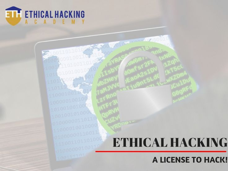 50 best ethical hacking academy images on pinterest to beat a hacker you have to become one start from the basics with fandeluxe Choice Image
