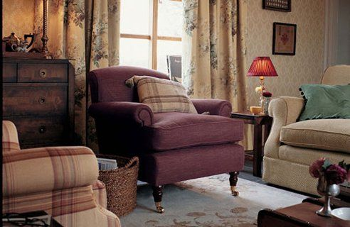 Country Living Room Furniture Vzxwgl